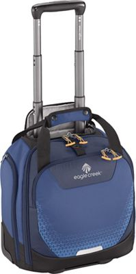 Eagle Creek Expanse Wheeled Tote Carry On Pack