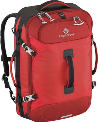 Eagle Creek Expanse Hauler Duffel Bag
