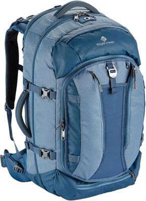 Eagle Creek Men's Global Companion 65L Travel Pack