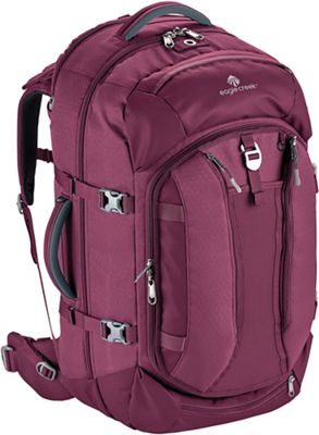 Eagle Creek Women's Global Companion 65L Pack