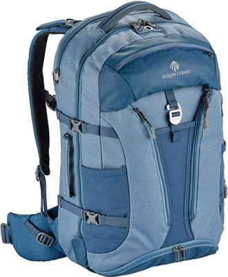 Eagle Creek Global Companion 40L Pack