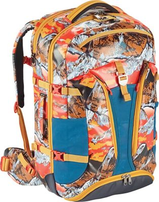 Eagle Creek Women's Global Companion 40L Pack