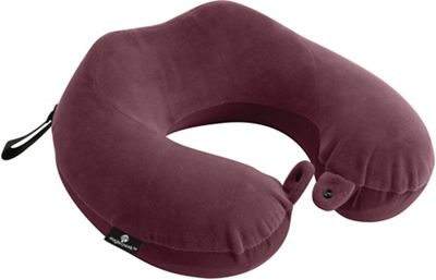 Eagle Creek Memory Foam Neck Pillow