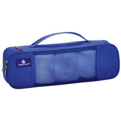 Eagle Creek Pack It Original Slim Cube