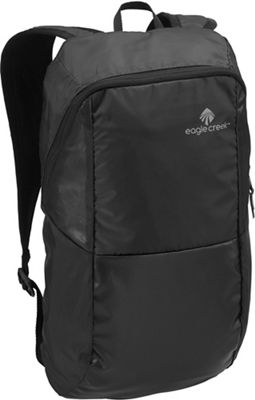 Eagle Creek Sport Daypack