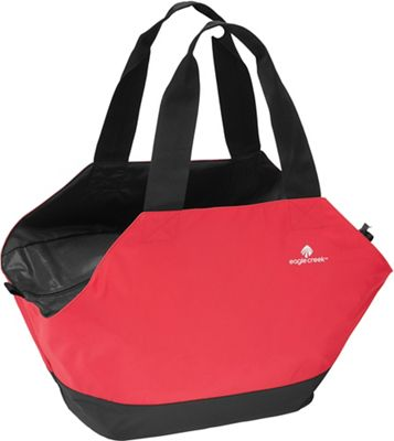 Eagle Creek Sport Tote Bag