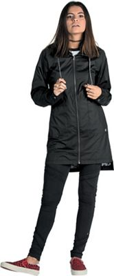 Nikita Women's Asio Jacket