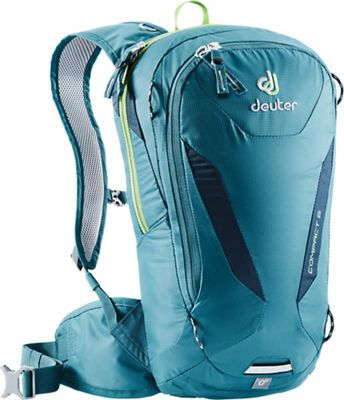 Deuter Compact 6 Pack