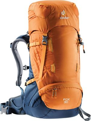 Deuter Fox 30 Backpack