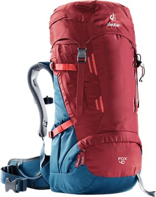 Deuter Fox 40 Backpack