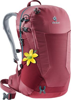 Deuter Futura 22 SL Pack
