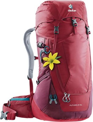 Deuter Futura 24 SL Pack