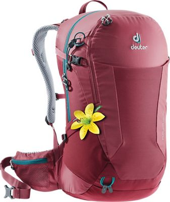 Deuter Futura 26 SL Pack