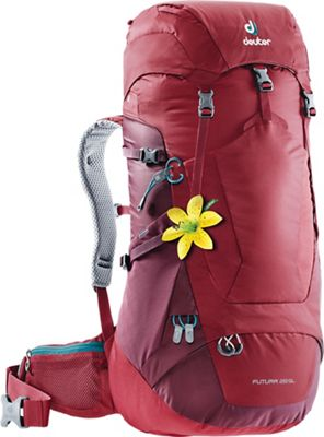 Deuter Futura 28 SL Pack