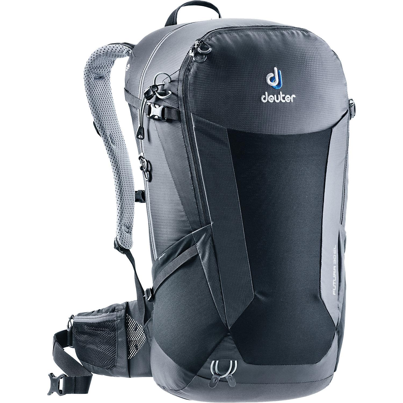 Deuter Futura 30 EL | Hiking backpack