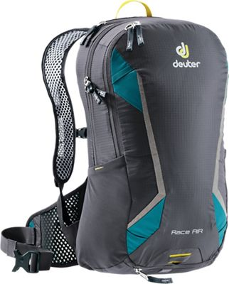 Deuter Race Air Pack