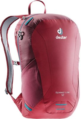 Deuter Speed Lite 12 Pack