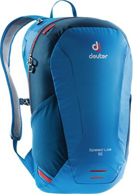 Deuter Speed Lite 16 Pack