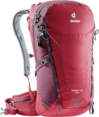 Deuter Speed Lite 24 Pack
