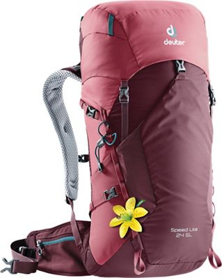 Deuter Speed Lite 24 SL Pack