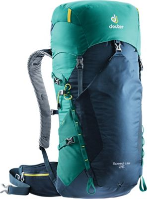 Deuter Speed Lite 26 Pack