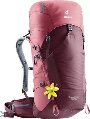 Deuter Speed Lite 30 SL Pack