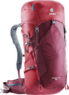 Deuter Speed Lite 32L Pack