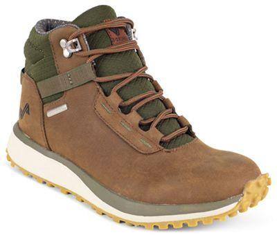 Forsake Women's Range High Boot