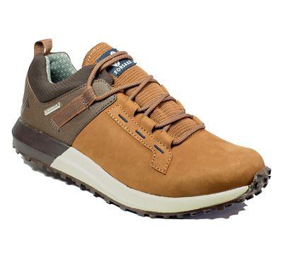 Forsake Men's Range Low Shoe
