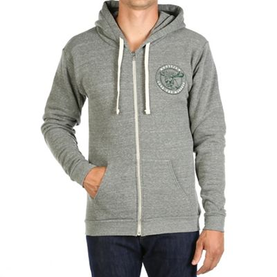Moosejaw Men's Thunderstruck Zip Hoody