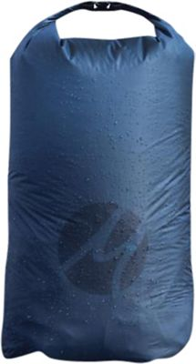 Matador Droplet XL Dry Bag