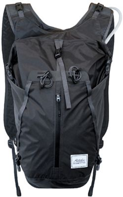 Matador HydroLite 8L Filtration Backpack