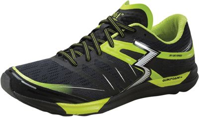361 Degrees Men's Bio-Speed Shoe