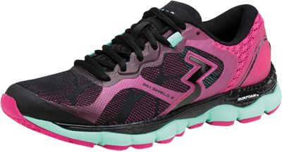 361 Degrees Women's Shield 2 Shoe