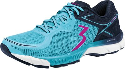 361 Degrees Women's Spire 2 Shoe