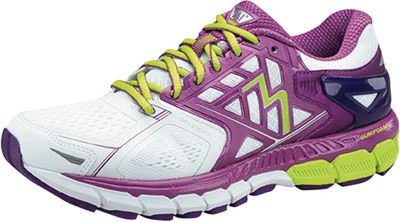 361 Degrees Women's Strata Shoe