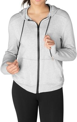 Beyond Yoga Women's Come Together Hoodie