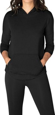 Beyond Yoga Women's Day Breaker Hoodie