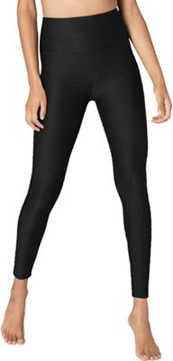 Beyond Yoga Women's Influx High Waisted Midi Legging