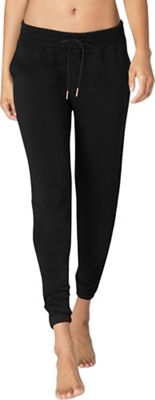 Beyond Yoga Women's Living Easy Sweatpant