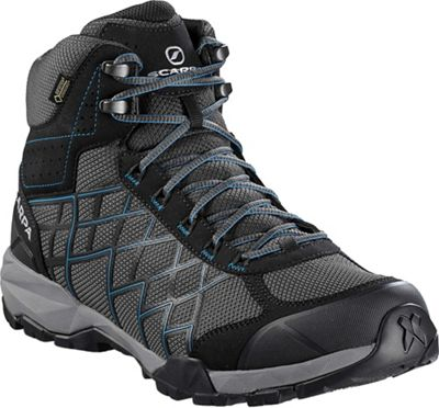 Scarpa Men's Hydrogen Hike GTX BOOT