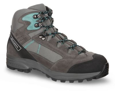 Scarpa Women's Kailash Lite Boot
