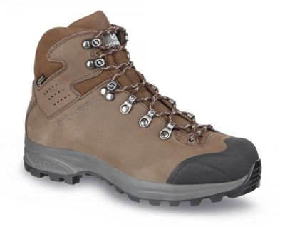 Scarpa Women's Kailash Plush GTX BOOT