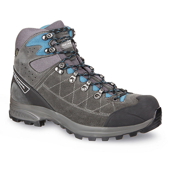 034ec253de9 Scarpa Men's Kailash Trek GTX BOOT - Moosejaw
