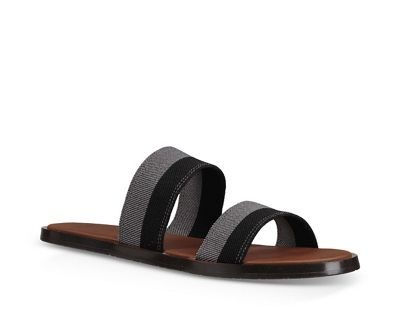 Sanuk Women's Yoga Gora Gora Duo Slide