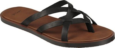 Sanuk Women's Yoga Strappy Sandal