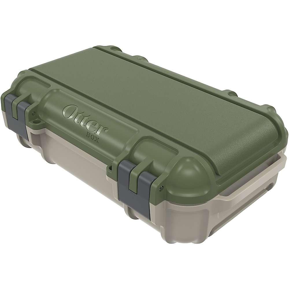 OtterBox 3250 Series Drybox