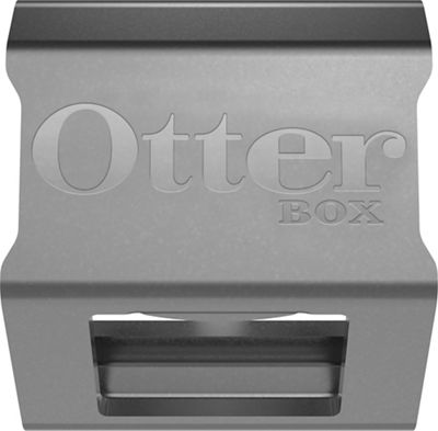 OtterBox Venture Cooler Bottle Opener