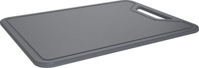 OtterBox Venture Cooler Cutting Board