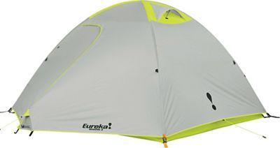 Eureka Midori Basec& 3 Person Tent  sc 1 st  Moosejaw & Tents Sale | Discount and Clearance Tents at Moosejaw